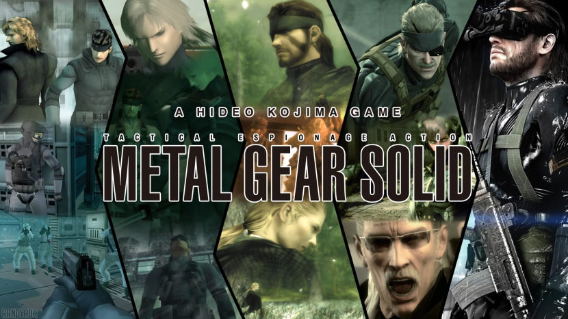metal-gear-solid-wallpaper-picture-gallery-kvl82m5k02